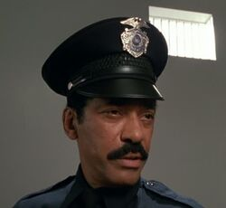 OfficerAllen