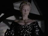 Lady Mary Van Tassel