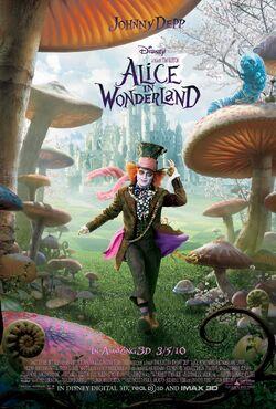 AlicePoster