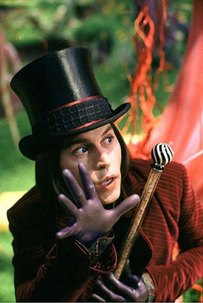 Willy Wonka   Tim Burton Wiki   FANDOM powered by Wikia