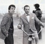 Burton1985