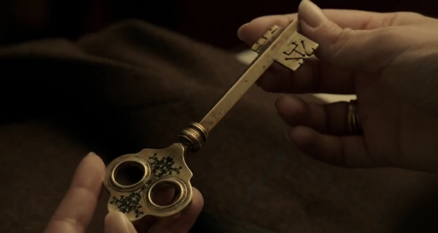 File:The Key.png
