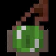 Splash green 1 1