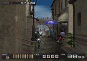 Screen-09-k