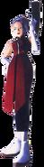 Kantaris