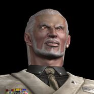 Derrick Lynch PS2 version facial close up
