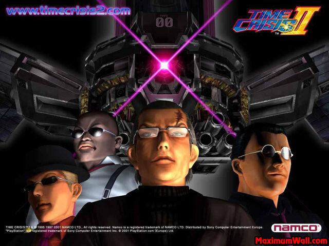 File:Time Crisis II 9.jpg