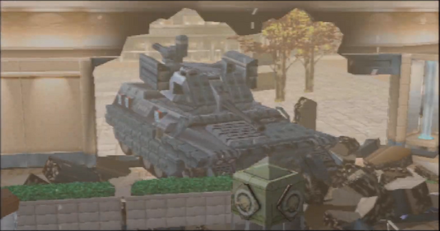 File:Crisis Zone infantry fighting vehicle (Arcade version).png