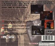 236039-time-crisis-playstation-back-cover