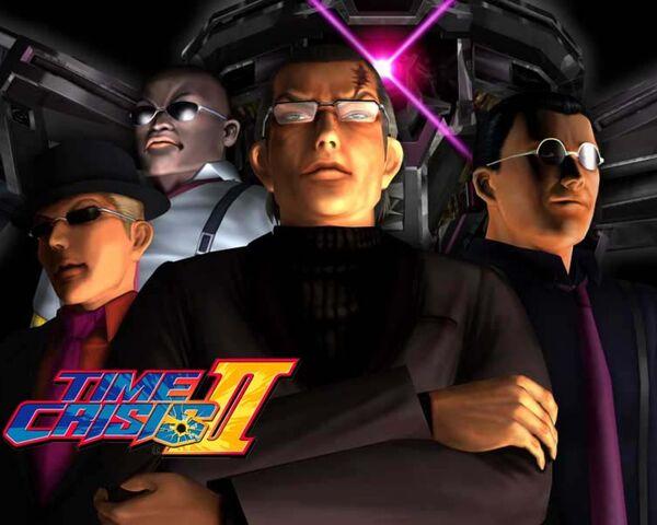 File:Time Crisis II 5.jpg