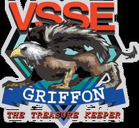 TC2 VSSE Logo