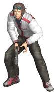 Time-Crisis-3-Cosplay-Alan-Dunaway-Jacket-Cosplay-Costume-Version-01-1