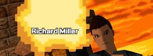 Richard MillerT1