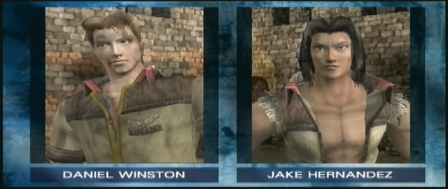 File:Jake Hernandez and Daniel Winston.png