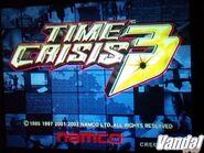 Timecrisis3 (2)