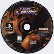 236040-time-crisis-playstation-media