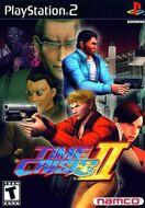 Time Crisis 2 NTSC-U