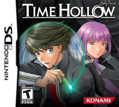 File:Time Hollow US cover.jpg