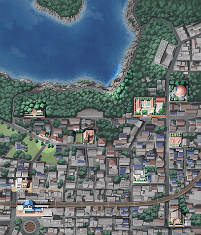 File:Town map1.png