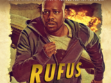 Rufus Carlin
