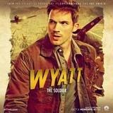 Wyatt Logan