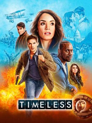 TimelessS2