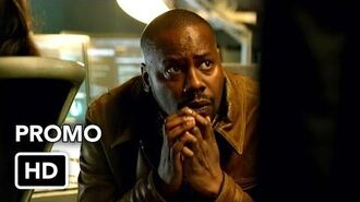"""Timeless """"Changing The Game"""" Promo HD"""