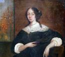 Abiah Franklin