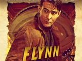 Garcia Flynn