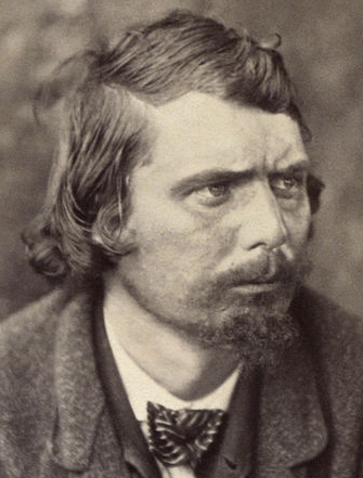 Image result for George Atzerodt