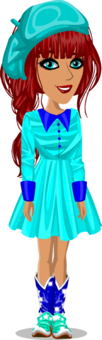 File:MSP bluebell feather.png
