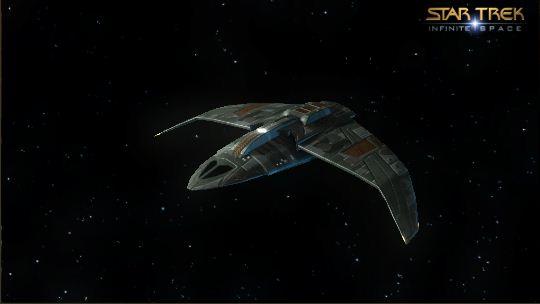 File:Bajoran Interceptor.jpg