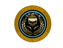File:212px-Timesec.png
