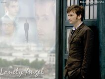 The-Doctor-the-tenth-doctor-7669087-1024-768