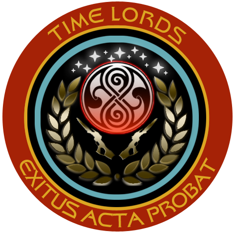 File:Timelords Command with Gallifreyan symbol.png