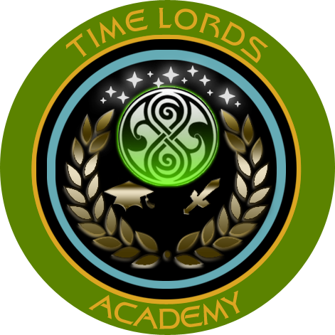 File:Timelords Academy with Gallifreyan symbol.png