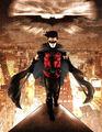 Thumbnail for version as of 14:24, September 30, 2011