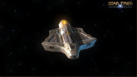 File:Flaxian Starship.jpg
