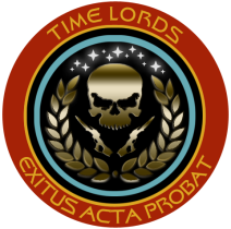 212px-Timelords logo