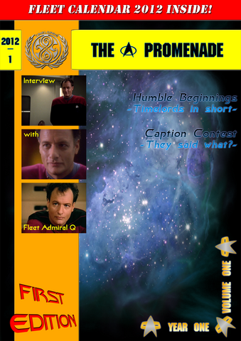 File:The Promenade 2012-01.png