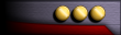 -Red Cmdr 2371