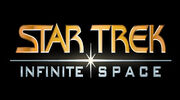 Star-Trek-Infinite-Space-Logo
