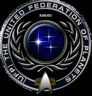 Theunitedfederationofpl