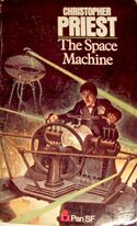 Space Machine