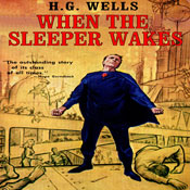 When-sleeper-wakes-unabridged bkblak004459