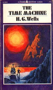 Pyramid adventure classic 1966