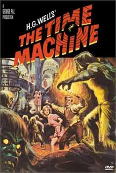 1960 Film Poster