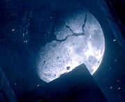 Timemachine02 moonboom