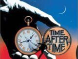 Time After Time (Film)