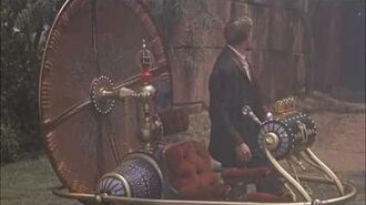 The Time Machine (1960) October 12, 802701
